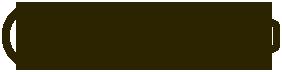 Logo der Studiopro GmbH, Werbeagentur aus Düren für für Grafikdesign, Logoentwicklung und Branding, Print- und Verpackungsdesign und Webdesign