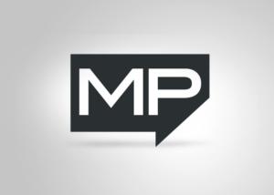 Logo-Design, Print-Design, CI, Corporate Identity Design, Grafik Design, Webdesign, Werbekampagne, Fotoshooting, Michael Pelzer, Event und Netzwerktechnik, Die Netzwerkhelden
