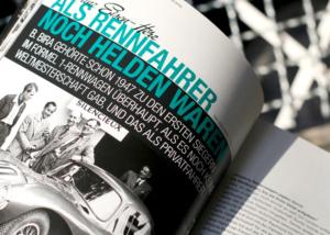 powerslide Jahrbuch 2013/2014