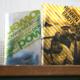 Magazin-Design der powerslide Jahrbücher 2012-2013